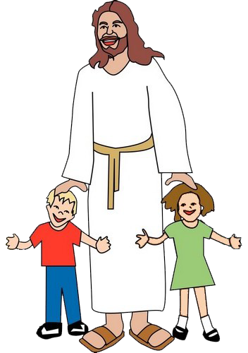 https://static.blog4ever.com/2016/03/816195/Chaos-anc--tres---J--sus-avec-enfants.png