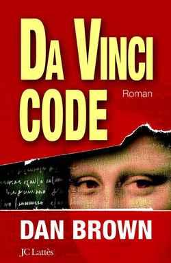 https://static.blog4ever.com/2016/03/816195/Chaos-anc--tres---Livre-Da-Vinci-Code.jpg