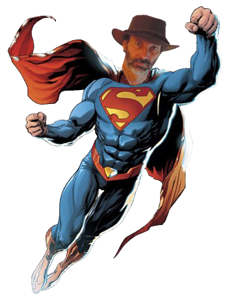 https://static.blog4ever.com/2016/03/816195/Chronique---Yvan-Superman.png