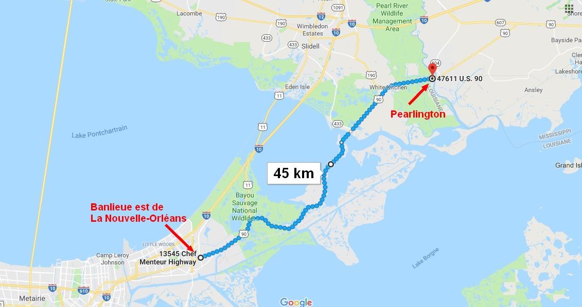 https://static.blog4ever.com/2016/03/816195/Chronique---route-90-N-O-Pearlington-.jpg