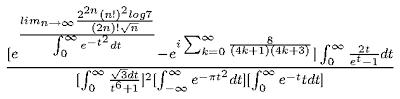 https://static.blog4ever.com/2016/03/816195/Chronique-001---Formule-math--matique.png