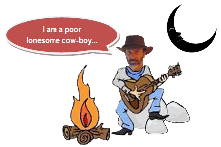 https://static.blog4ever.com/2016/03/816195/Chronique-001---Yvan-lonesome-cow-boy.png