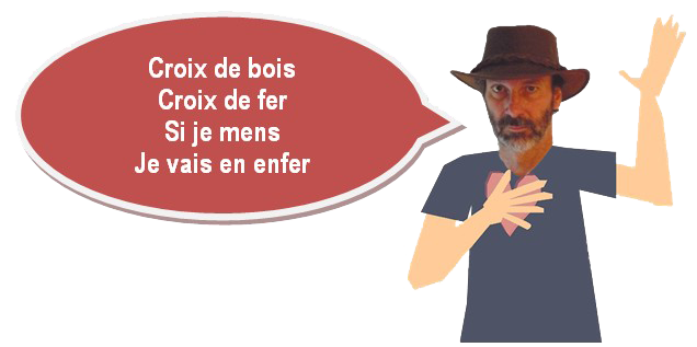 https://static.blog4ever.com/2016/03/816195/Chronique-001---Yvan-promesse.png