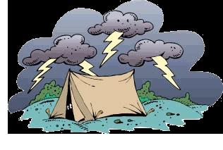 https://static.blog4ever.com/2016/03/816195/Chronique-002---Camping-pluie.png