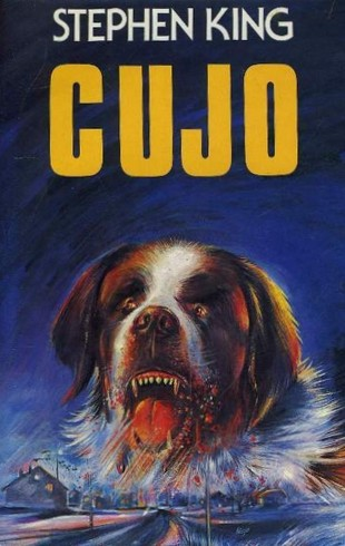 https://static.blog4ever.com/2016/03/816195/Chronique-002---Cujo.jpg