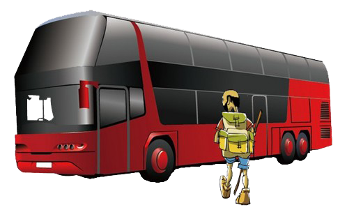 https://static.blog4ever.com/2016/03/816195/Chronique-002---Yvan-bus.png