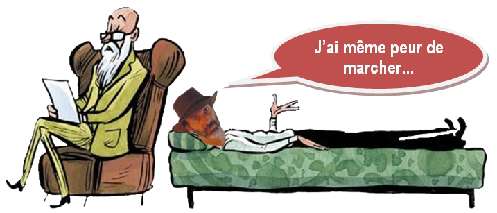https://static.blog4ever.com/2016/03/816195/Chronique-002---Yvan-psychiatre.png