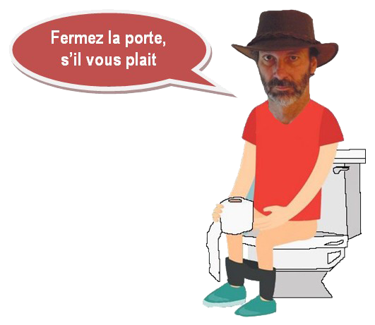 https://static.blog4ever.com/2016/03/816195/Chronique-002---Yvan-sur-toilette.png