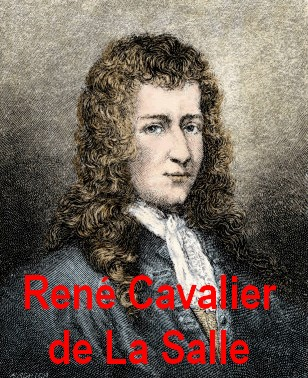 https://static.blog4ever.com/2016/03/816195/Chronique-002-bonus---La-Salle--Ren---Cavalier-.jpg
