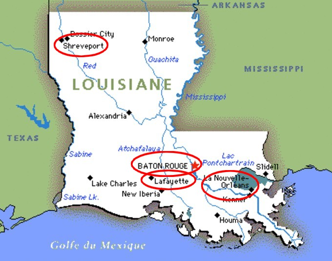 https://static.blog4ever.com/2016/03/816195/Chronique-002-bonus---Louisiane-carte-grandes-villes.jpg