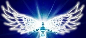https://static.blog4ever.com/2016/03/816195/Chronique-003---Ange-gardien.jpg