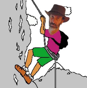 https://static.blog4ever.com/2016/03/816195/Chronique-003---Yvan-alpiniste.png
