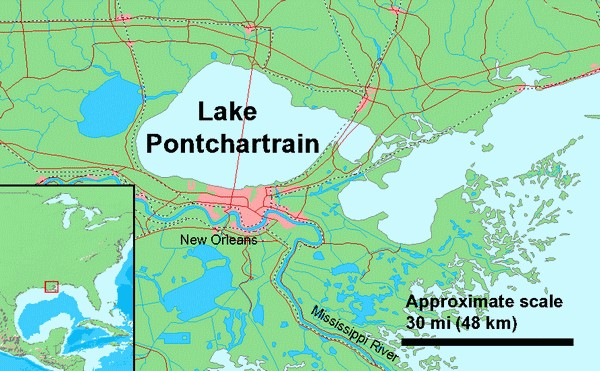 https://static.blog4ever.com/2016/03/816195/Chronique-004---Lac-Pontchartrain.jpg