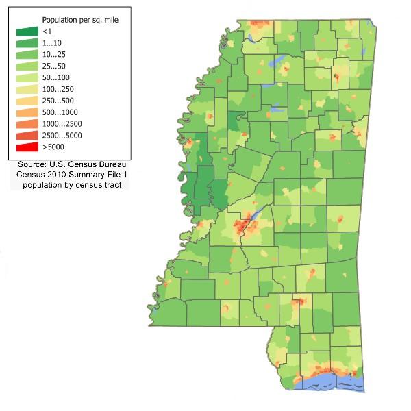 https://static.blog4ever.com/2016/03/816195/Chronique-005-bonus---Mississippi-d--mographie.jpg