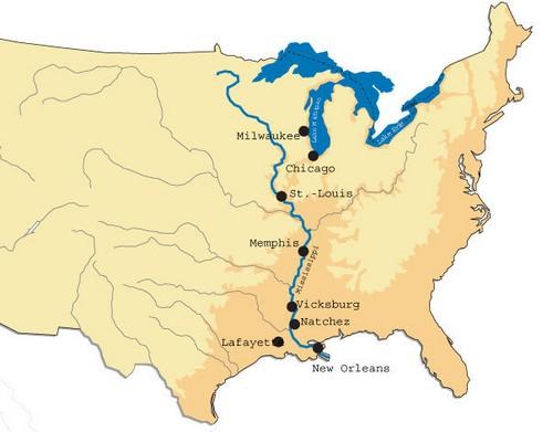 https://static.blog4ever.com/2016/03/816195/Chronique-005-bonus---Mississippi-fleuve.jpg