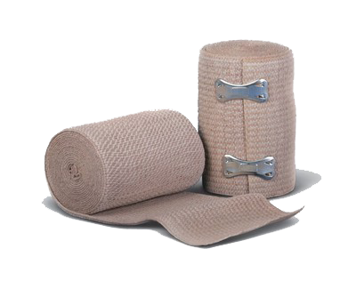 https://static.blog4ever.com/2016/03/816195/Chronique-006---Bandage---lastique.png