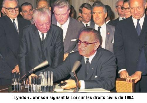 https://static.blog4ever.com/2016/03/816195/Chronique-006-bonus---Johnson-signant-loi--1ere-.jpg