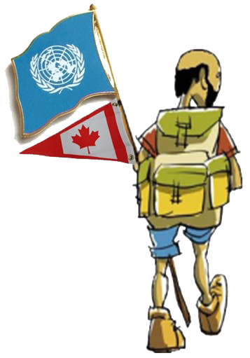 https://static.blog4ever.com/2016/03/816195/Chronique-006-bonus---Yvan-Canada-ONU.png