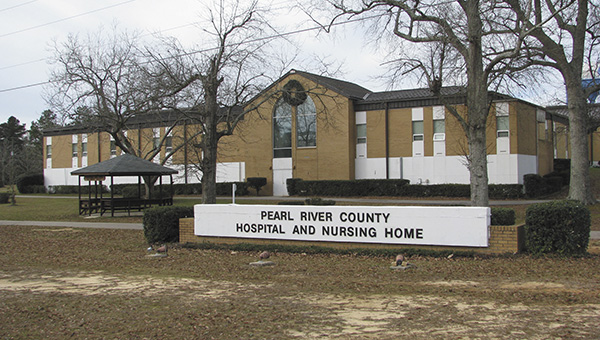 https://static.blog4ever.com/2016/03/816195/Chronique-007---Pearl-River-County-Hospital.jpg