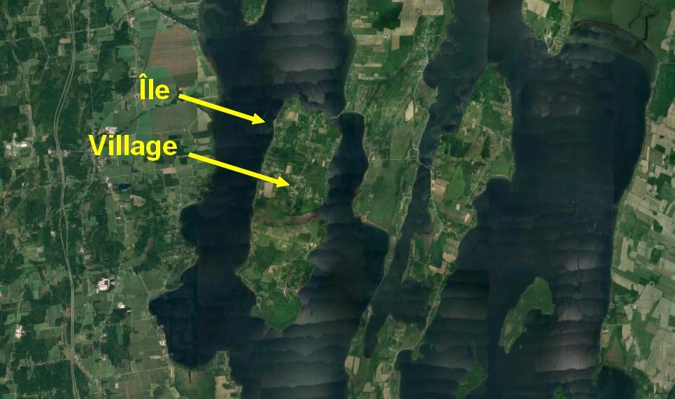 https://static.blog4ever.com/2016/03/816195/Chronique-02-bonus---Carte--Isle-La-Motte--satellite-.jpg
