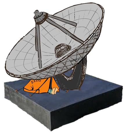 https://static.blog4ever.com/2016/03/816195/Chronique-08---Antenne-parabolique.png