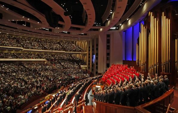 https://static.blog4ever.com/2016/03/816195/Chronique-08---Assembl--e-Mormons.jpg