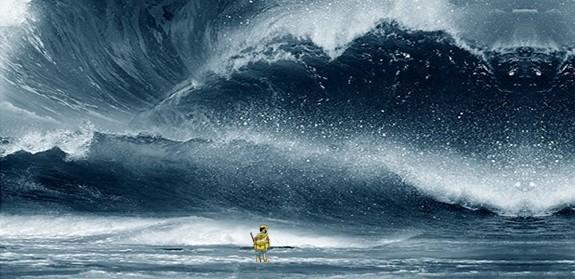 https://static.blog4ever.com/2016/03/816195/Chronique-08-bonus---Yvan-tsunami.jpg