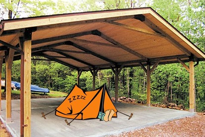 https://static.blog4ever.com/2016/03/816195/Chronique-09---Picnic-shelter-tente.jpg