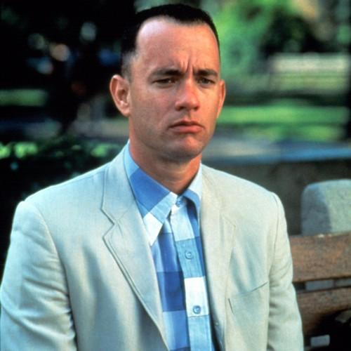 https://static.blog4ever.com/2016/03/816195/Chronique-09-bonus---Forrest-Gump.jpg