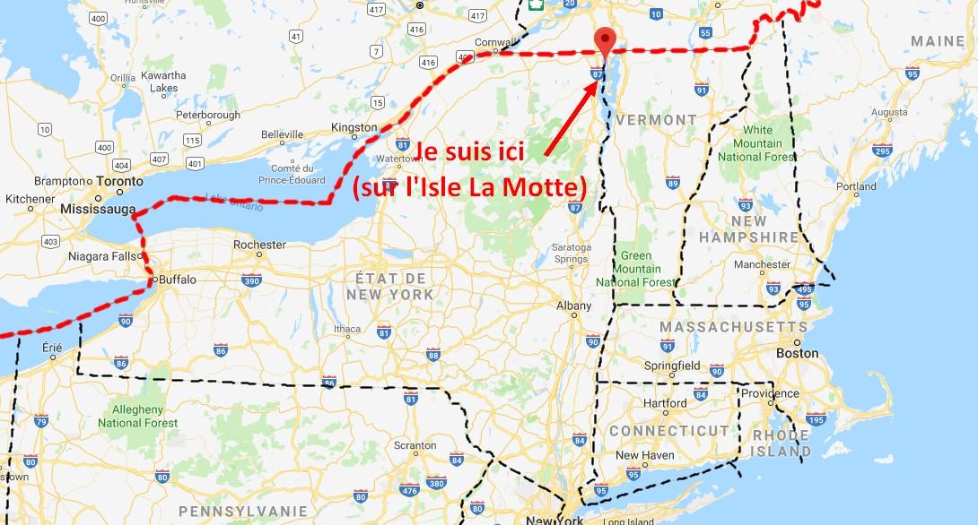 https://static.blog4ever.com/2016/03/816195/Chronique-1---Carte--coucher----l--Isle-La-Motte-_7953476.jpg
