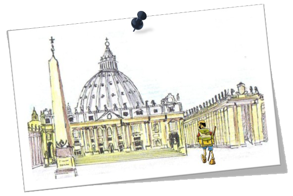 https://static.blog4ever.com/2016/03/816195/Chronique-1---Yvan-Vatican.png