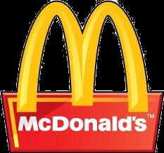 https://static.blog4ever.com/2016/03/816195/Chronique-10-----criteau-McDonald--s--1-.png