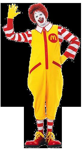 https://static.blog4ever.com/2016/03/816195/Chronique-10---Ronald-McDonald--1-.png