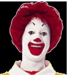 https://static.blog4ever.com/2016/03/816195/Chronique-10---Ronald-McDonald--2-.png