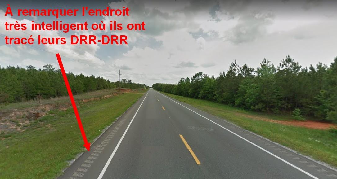https://static.blog4ever.com/2016/03/816195/Chronique-10---Route-84--Alabama-.jpg