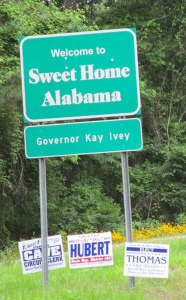 https://static.blog4ever.com/2016/03/816195/Chronique-10---Sweet-home-Alabama.JPG