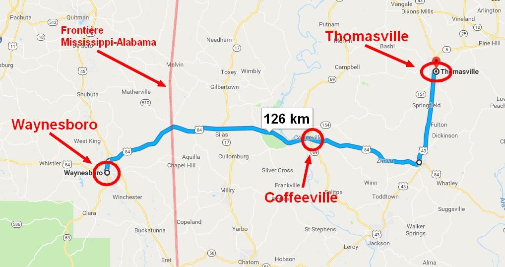 https://static.blog4ever.com/2016/03/816195/Chronique-10---Waynesboro---Thomasville.jpg