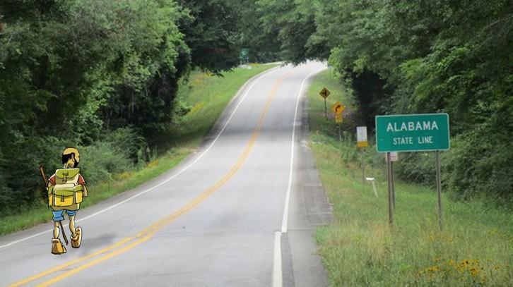https://static.blog4ever.com/2016/03/816195/Chronique-10---Yvan-fronti--re-Alabama.jpg