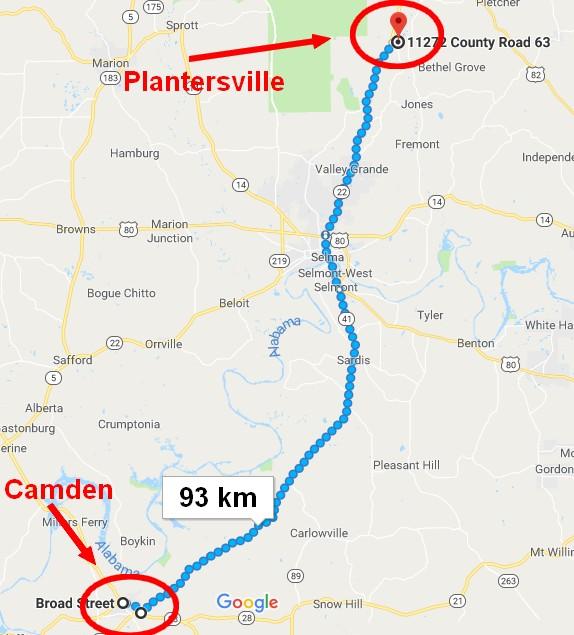 https://static.blog4ever.com/2016/03/816195/Chronique-12---Camden-Plantersville.jpg