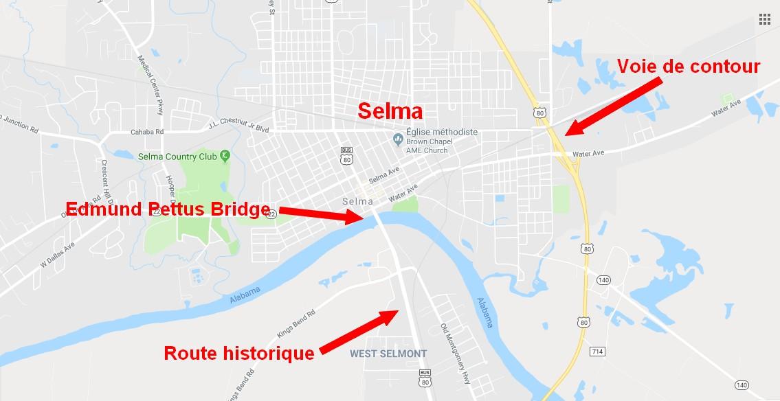 https://static.blog4ever.com/2016/03/816195/Chronique-12---Selma-plan.jpg