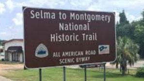 https://static.blog4ever.com/2016/03/816195/Chronique-12-bonus---Selma-Historic-Trail.jpg