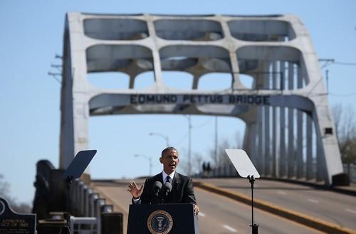 https://static.blog4ever.com/2016/03/816195/Chronique-12-bonus---Selma-Obama.jpg