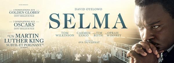 https://static.blog4ever.com/2016/03/816195/Chronique-12-bonus---Selma-affiche-film.jpg