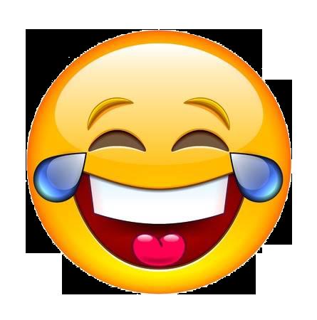 https://static.blog4ever.com/2016/03/816195/Chronique-15-----moticone-fou-rire.png