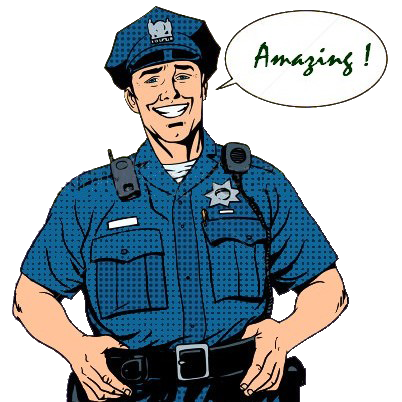 https://static.blog4ever.com/2016/03/816195/Chronique-15---Police-sympathique.png