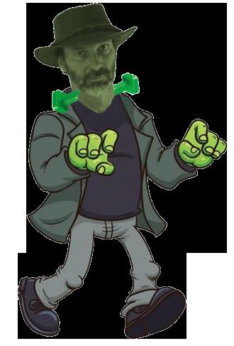 https://static.blog4ever.com/2016/03/816195/Chronique-15---Yvan-Frankenstein.png