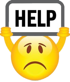 https://static.blog4ever.com/2016/03/816195/Chronique-16-----moticone-help.png