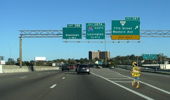 https://static.blog4ever.com/2016/03/816195/Chronique-16---Yvan-Knoxville-autoroute.jpg
