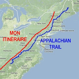 https://static.blog4ever.com/2016/03/816195/Chronique-16-bonus---Appalachian-Trail.jpg