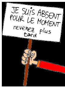 https://static.blog4ever.com/2016/03/816195/Chronique-17---Pancarte-absence.png